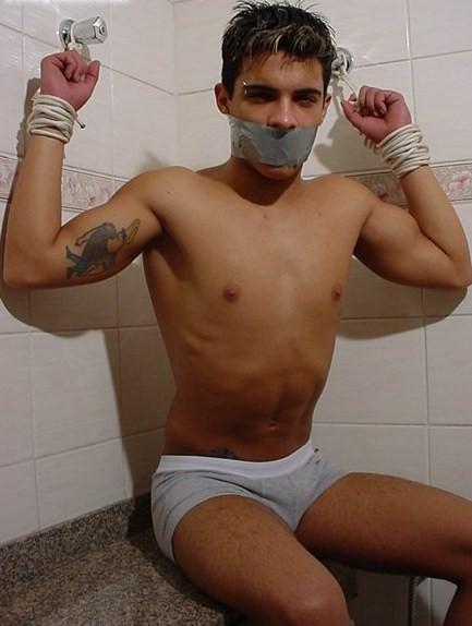Softcore erotic vintage brasil
