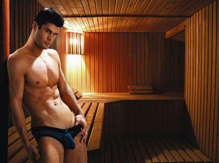 75300-Sauna
