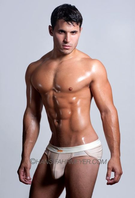 ... technorati tags male model male underwear model mens underwear mens