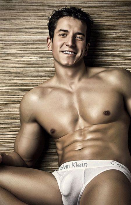 ... Mens Underwear Blog, Mens Underwear Model, Mens Underwear Photos, ...