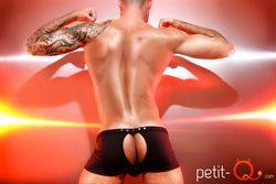 PetitQ-Boxer-dos-IssacJones