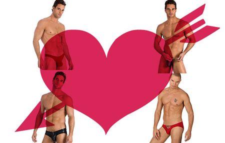 Topdrawers_valentines
