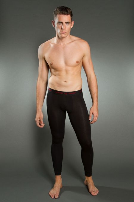 Jockey-3d-innovations-long-black-front-1