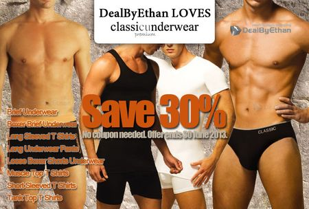 Dbe-classic-underwear-sale