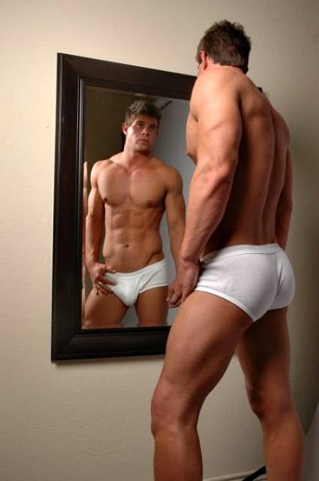 NAKED GAY MEN PORN PICTURES