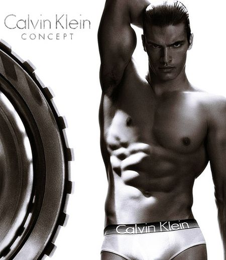 Calvin_Klein_Concept_Underwear_at_Topdrawers