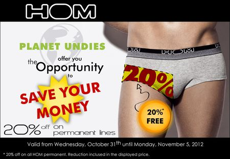 Hom_planetundies