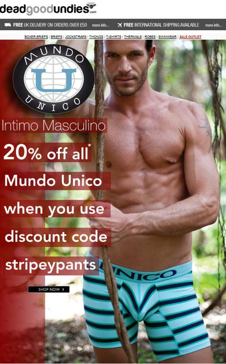 Deadgoodundies_mundounico