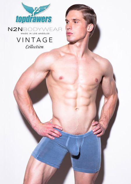 N2nbodywear_vintage