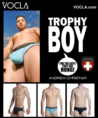 ANDREW-CHRISTIAN-TROPHY-BOY