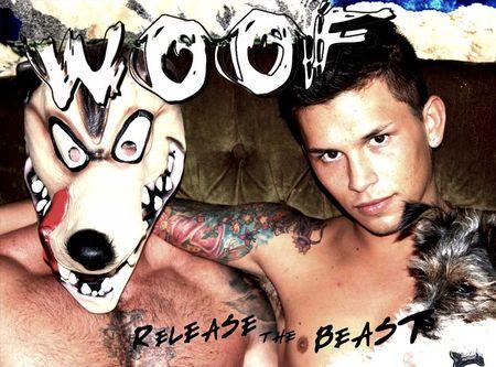 Woof_homepage1