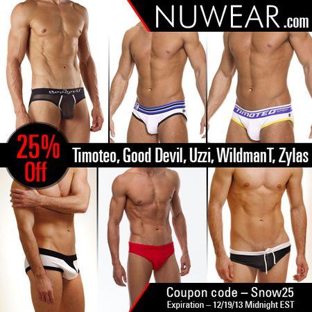Nuwear_74