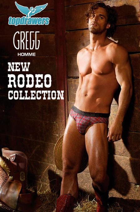 New_gregg_homme_rodeo_collection
