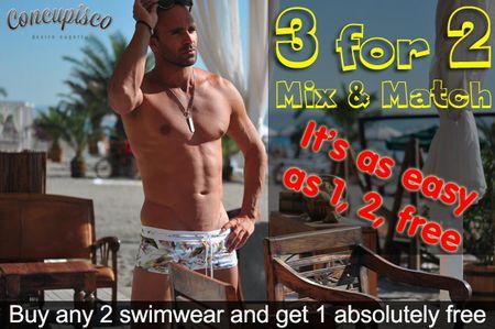 3_for_2_swimwear