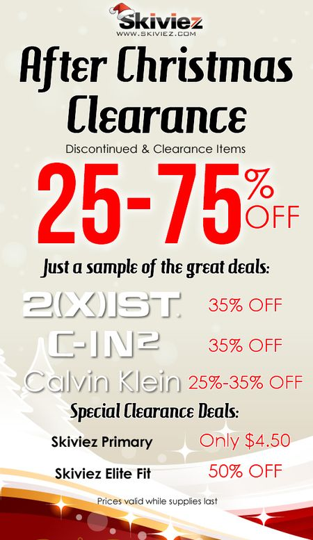 Holiday_Clearance_email_2013_2