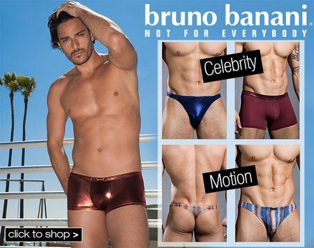 Bruno_banani.2
