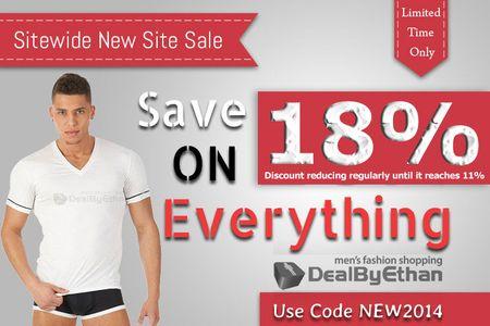 Dbe-new-site-sale-v4-18