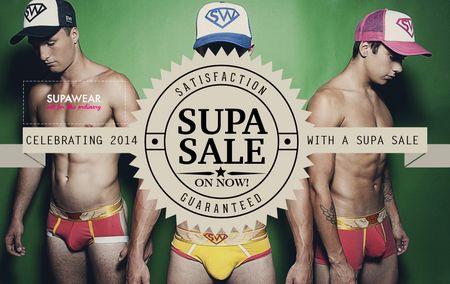 2014_SUPA-SALE3