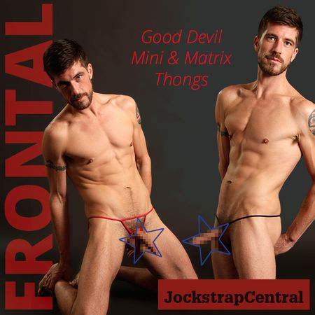 Frontal-assault-g