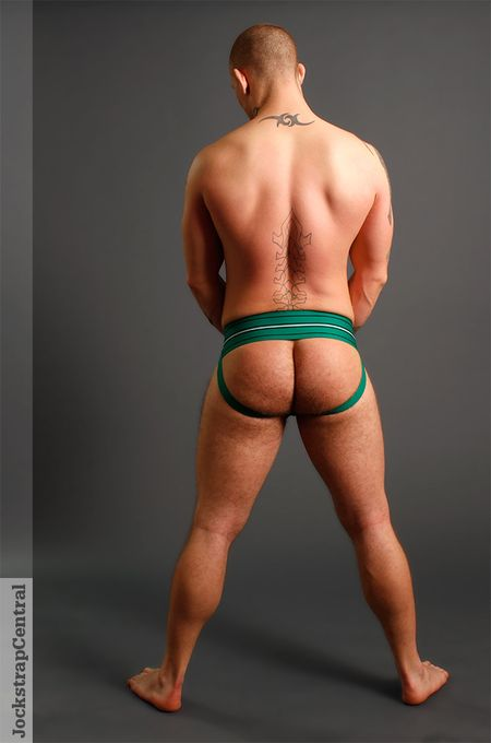 Jsc-cellblock13-locker-jock-gallery-44