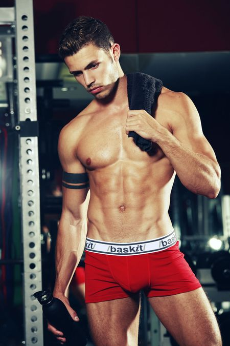 IMG15-Baskit-Light-Trunk-Red-Gym