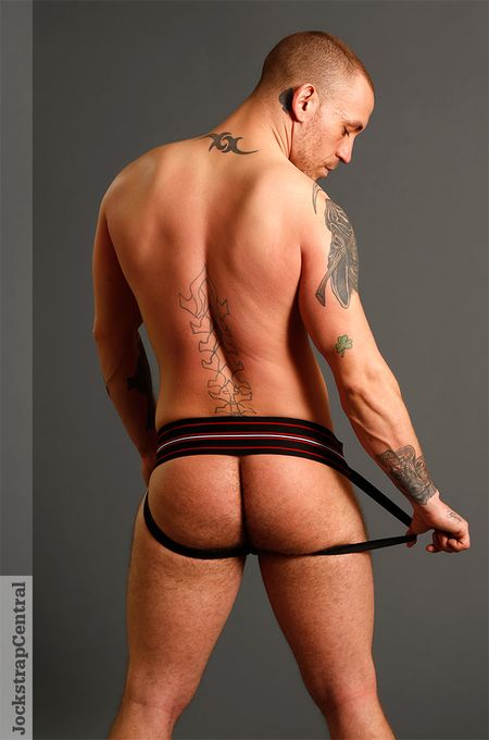 Jsc-cellblock13-locker-jock-gallery-5