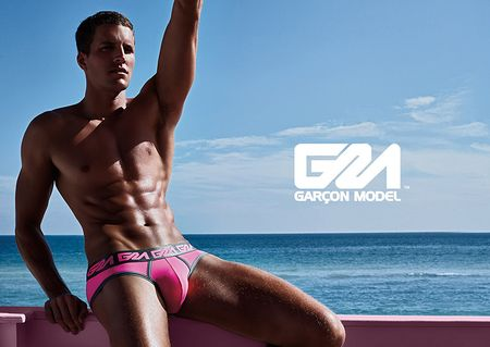 Garcon-Model_Mansion-Brief