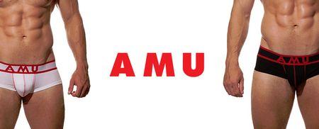 Amu-brand-banner