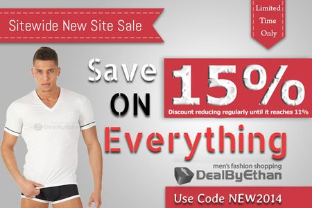 Dbe-new-site-sale-v4-15