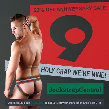 Jockstrap-central-is-nine