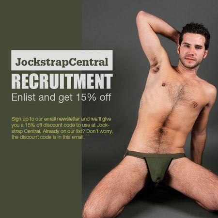 Recruitment-promo