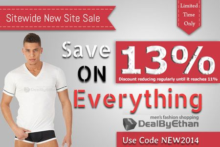 Dbe-new-site-sale
