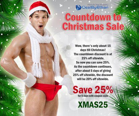 Dbe-xmas-countdown-sale-25-off-743x623