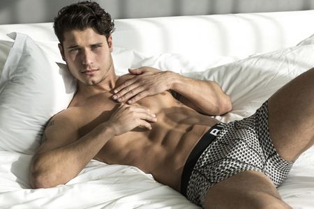 New_York_underwear-690x460
