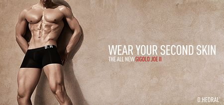05-DHEDRAL_Gigolo-Joe-2-Second-Skin