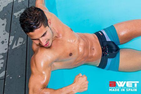 BWET_Swimwear_9