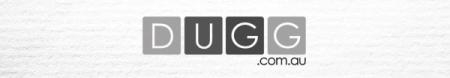 Dugg-25jan17jf_01