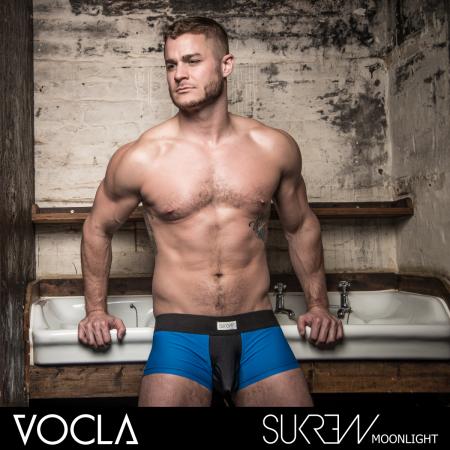 SUKREW MOONLIGHT AT VOCLA