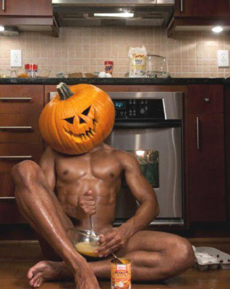 01 Marke+and+Richard+underwear+-+Halloween+costumes+01