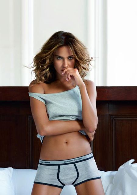 Irina-shayk-for-intimissimi-for-men-ad-campaign-03