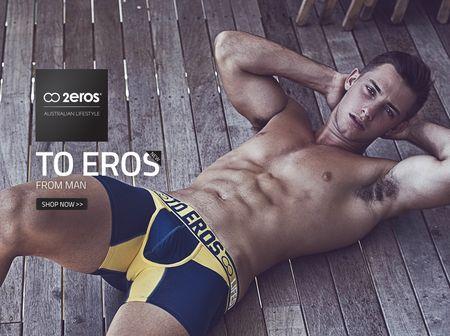 TOEROS_splash_1