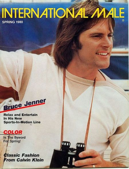 Bruce-jenner-internationalmale