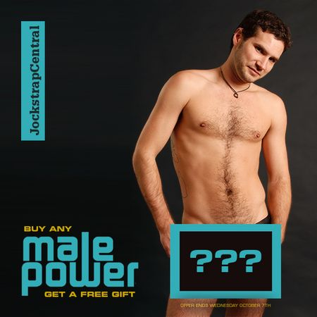 Free-male-power-2