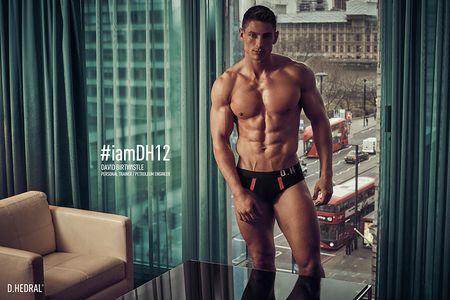 Dhedral-dh12-no1-david-birtwistle-02
