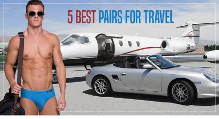 Travel-header-2