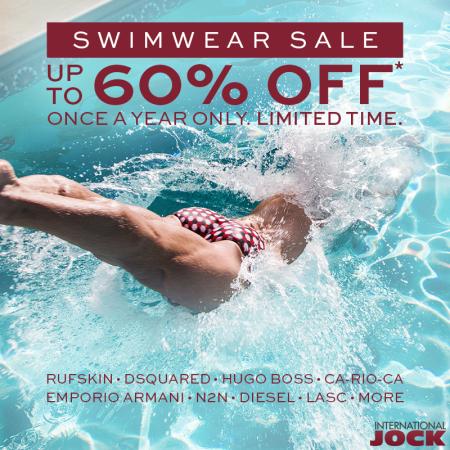Swimwear_800