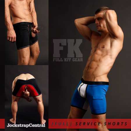 Full-kit-gear-service-shorts-1