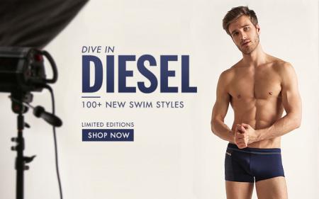 Ijemail_2017_02_19_diesel