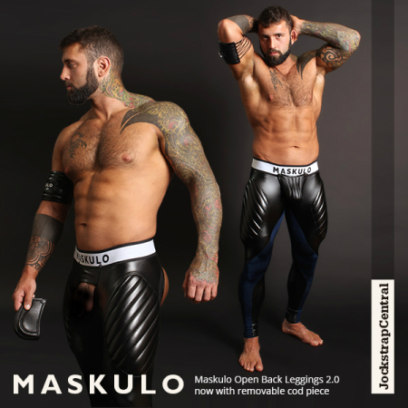 Maskulo-open-back-leggings-20-1