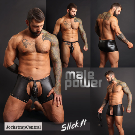 Male-power-slick-it